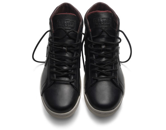 converse-dr-j-pro-leather-horween (4)