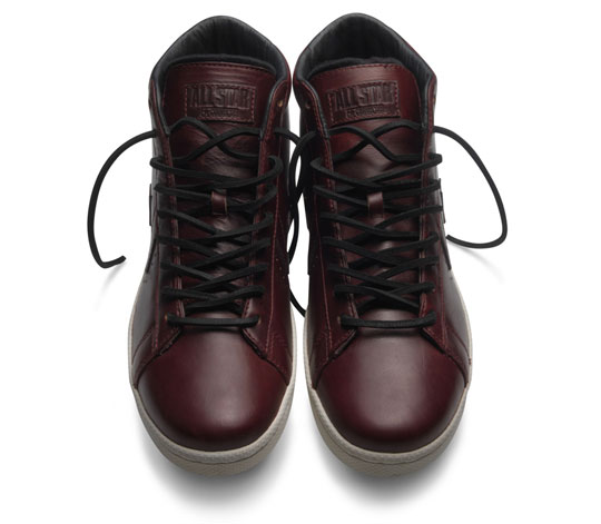 converse-dr-j-pro-leather-horween (3)