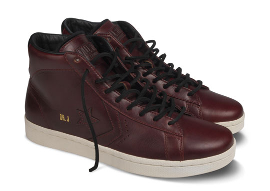 converse-dr-j-pro-leather-horween (2)