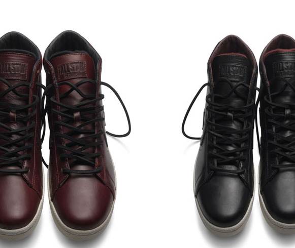 converse-dr-j-pro-leather-horween (1)