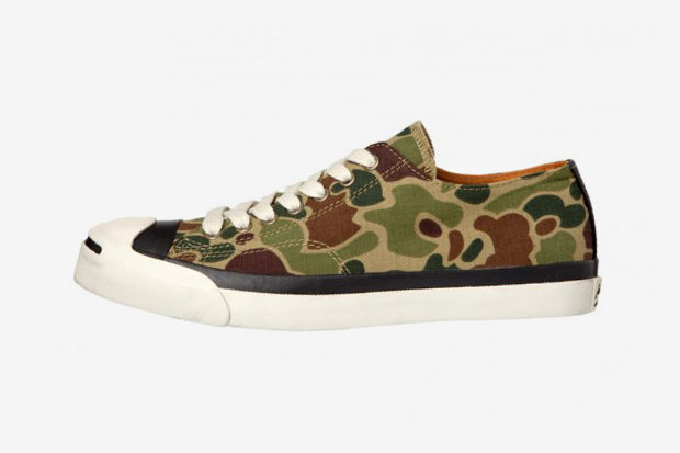 converse-jack-purcell-hunting-club-hunter-camo (2)