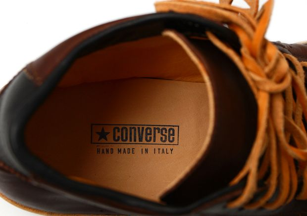 hak-converse-pro-leather (3)