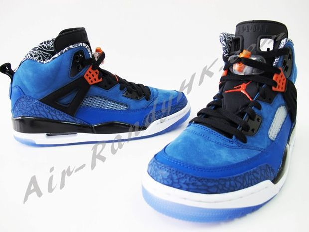 air-jordan-spizike-ny-knicks (8)