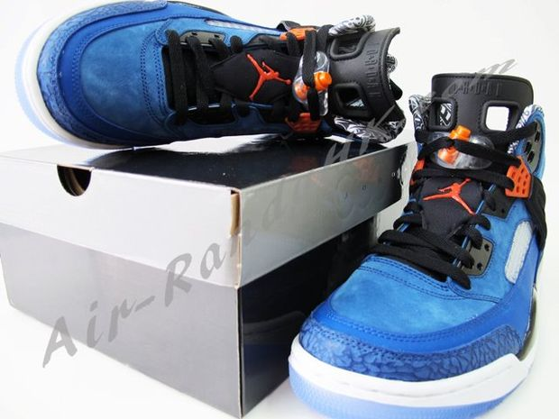 air-jordan-spizike-ny-knicks (7)