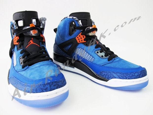 air-jordan-spizike-ny-knicks (6)
