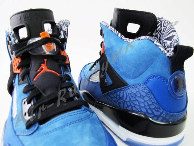 air-jordan-spizike-ny-knicks (5)
