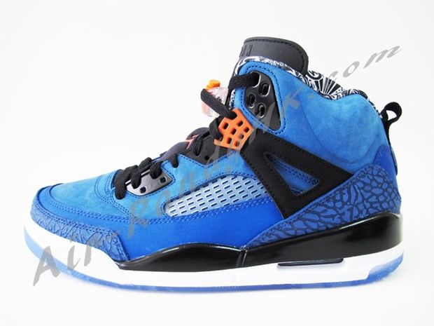 air-jordan-spizike-ny-knicks (3)