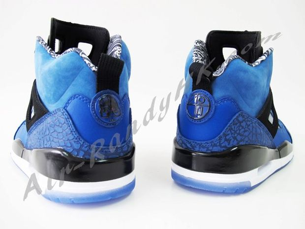 air-jordan-spizike-ny-knicks (2)