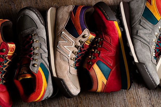 New Balance H-710-fall-winter-2011 (8)