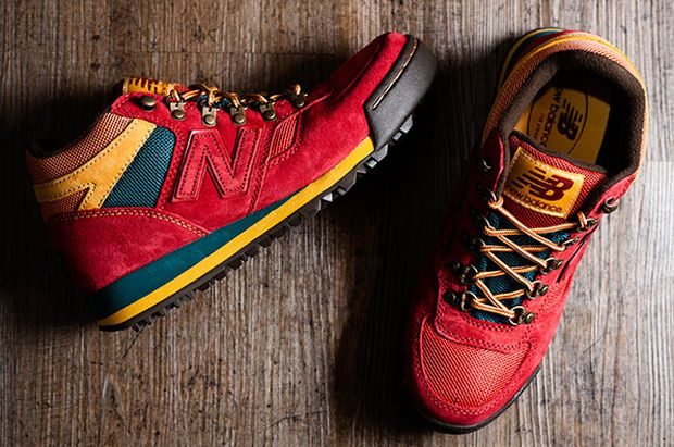 New Balance H-710-fall-winter-2011 (7)