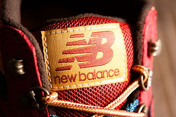 New Balance H-710-fall-winter-2011 (6)