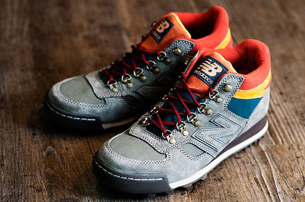New Balance H-710-fall-winter-2011 (5)