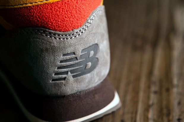 New Balance H-710-fall-winter-2011 (4)