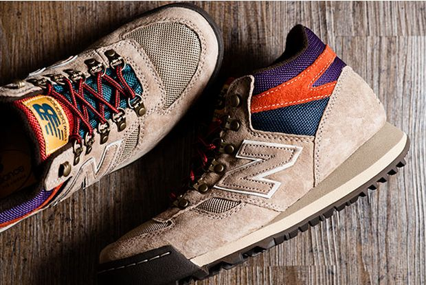 New Balance H-710-fall-winter-2011 (2)