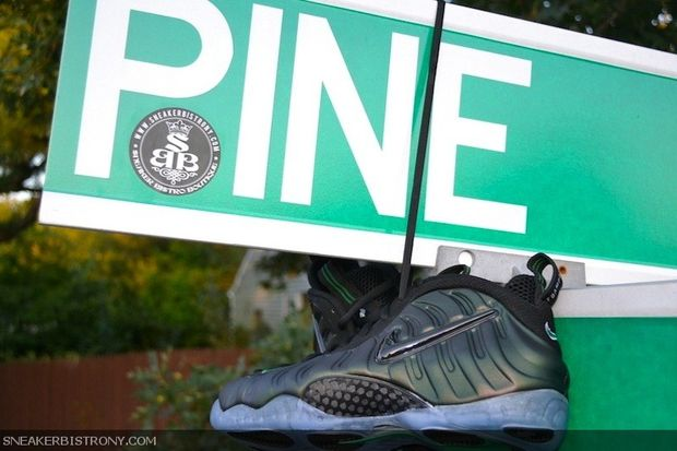 nike-air-foamposite-pro-dark-pine (4)