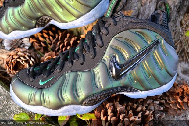 nike-air-foamposite-pro-dark-pine (1)