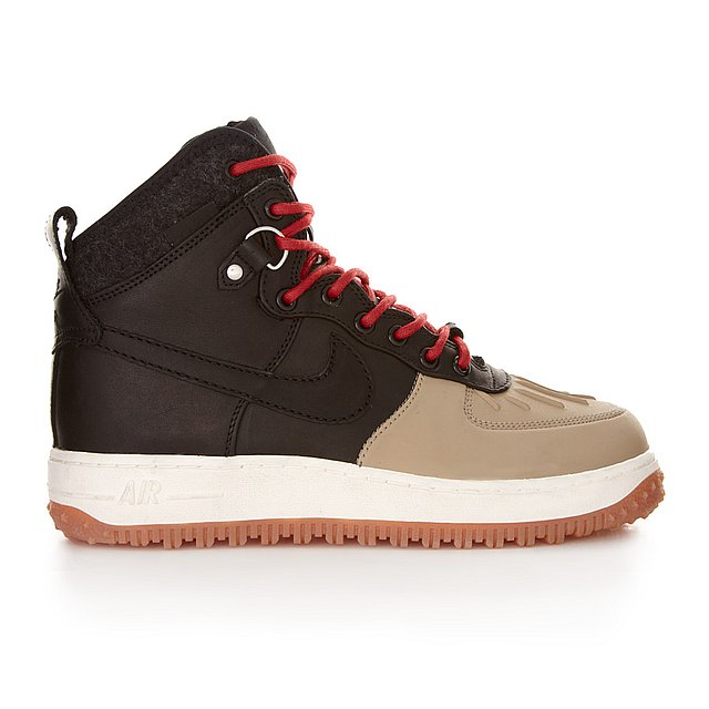 nike-air-force-1-duck-boot (6)