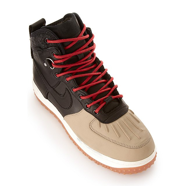 nike-air-force-1-duck-boot (5)