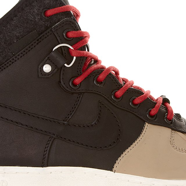 nike-air-force-1-duck-boot (3)