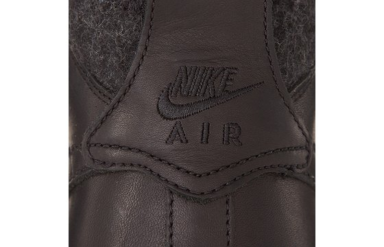 nike-air-force-1-duck-boot (2)