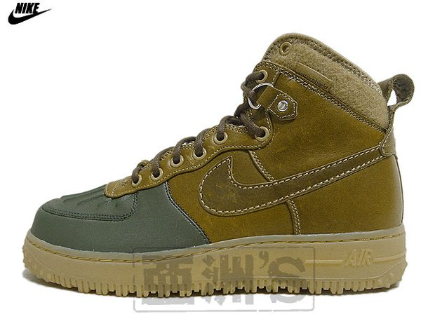 nike-air-force-1-beech-tree-dark-army (3)