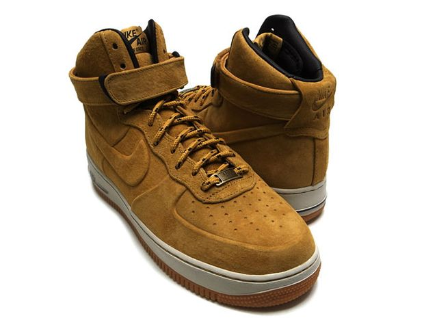 nike-air-force-1-high-vac-tech-hay-stach (3)