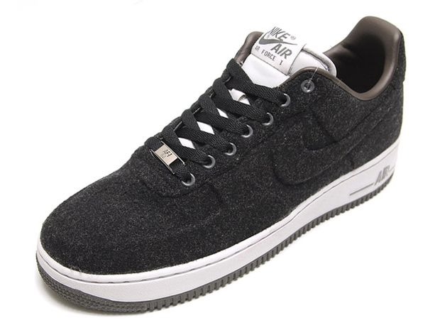 nike-air-force-1-midnight-fog-wool (3)