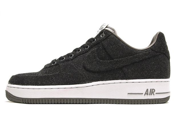 nike-air-force-1-midnight-fog-wool (2)