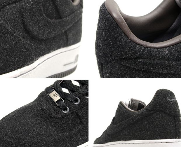 nike-air-force-1-midnight-fog-wool (1)