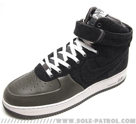 nike-air-force-1-vac-tech-midnight-fog-wool (6)