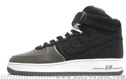 nike-air-force-1-vac-tech-midnight-fog-wool (5)