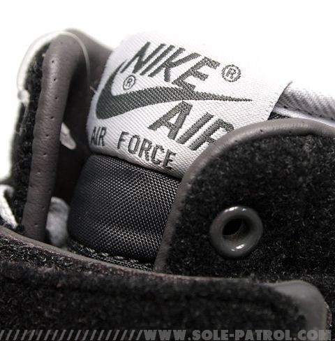 nike-air-force-1-vac-tech-midnight-fog-wool (4)