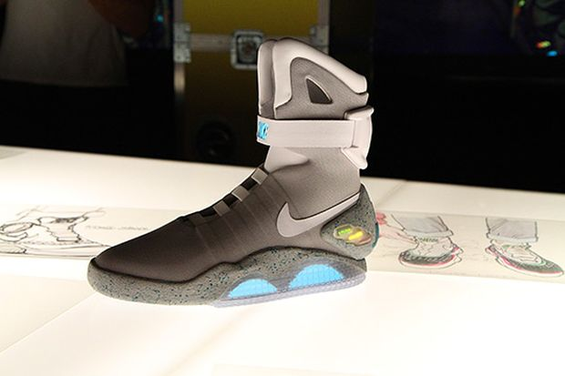 nike-air-mag-marty-mcfly-2015 (4)