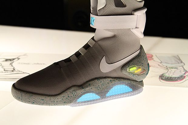 nike-air-mag-marty-mcfly-2015 (3)