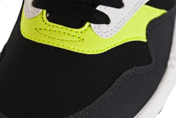 nike-air-max-1-black-anthracite-volt-white (1)