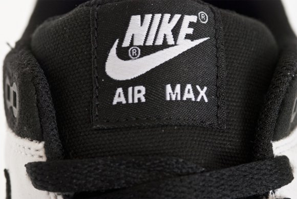 nike-air-max-1-black-anthracite-volt-white (3)