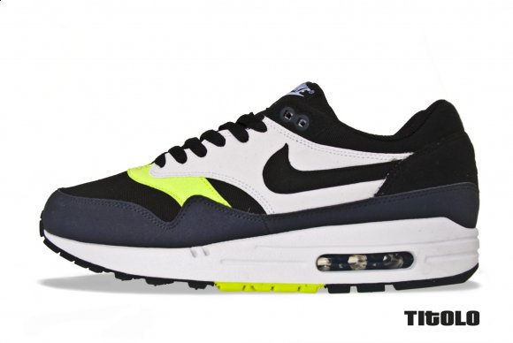 nike-air-max-1-black-anthracite-volt-white (2)