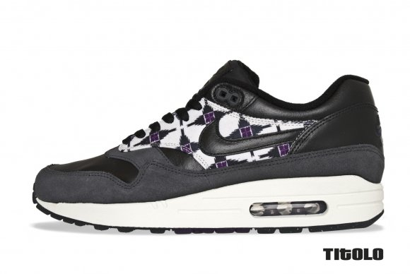 nike-air-max-1-aztec-pack (1)