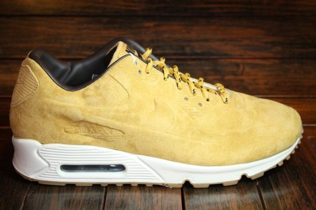 nike-air-max-90-vac-tech-haystack-birch (4)