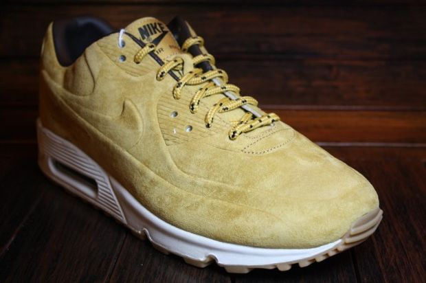 nike-air-max-90-vac-tech-haystack-birch (3)