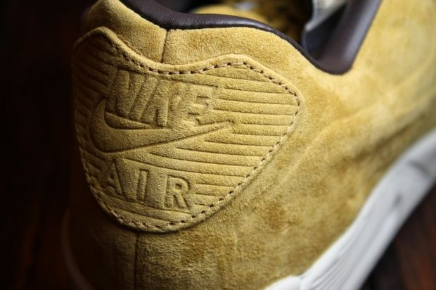 nike-air-max-90-vac-tech-haystack-birch (1)