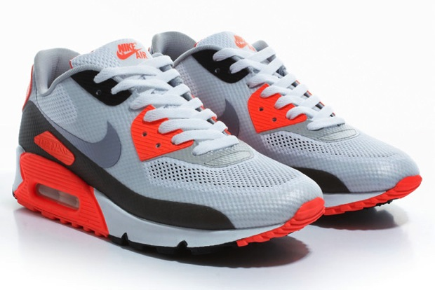 Nike Air Max 90 x Crooked Tongues (8)