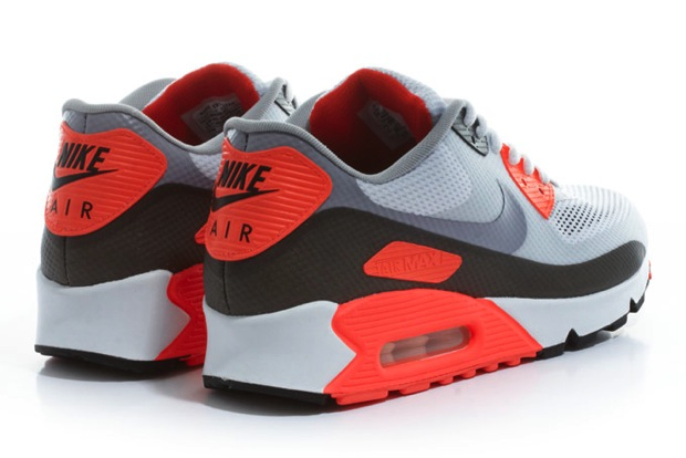 Nike Air Max 90 x Crooked Tongues (7)