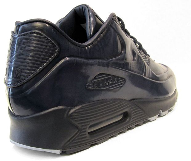 nike-air-max-90-vac-tech-obsidian (3)