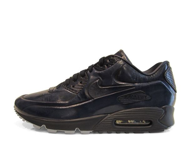nike-air-max-90-vac-tech-obsidian (2)