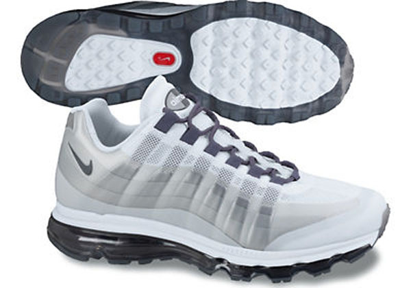 new nike air max 95 2013 Santillana CompartirSantillana
