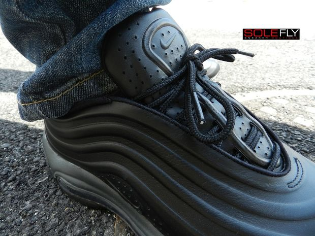 nike-air-max-97-black-vac-tech (5)