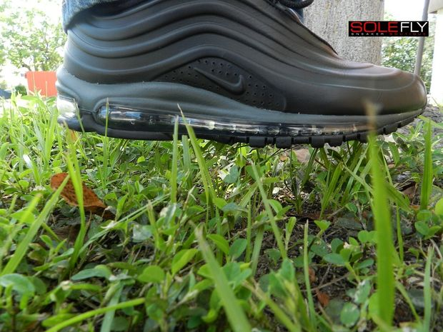 nike-air-max-97-black-vac-tech (1)