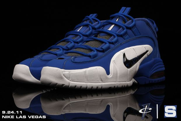 nike-air-max-penny-1-sole-collector-las-vegas (8)