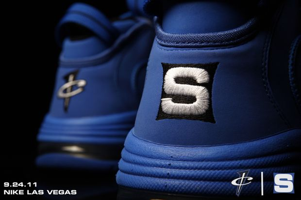 nike-air-max-penny-1-sole-collector-las-vegas (6)